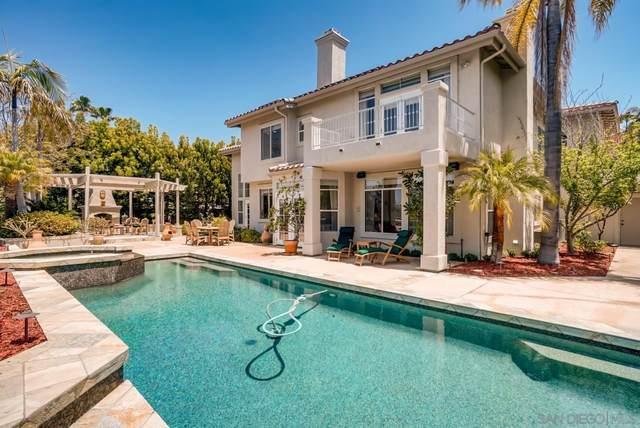 1105 Carlos Canyon Dr, Chula Vista, CA 91910 (#210012630) :: The Legacy Real Estate Team