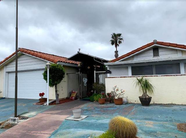 1101 California St, Imperial Beach, CA 91932 (#210012680) :: The Legacy Real Estate Team
