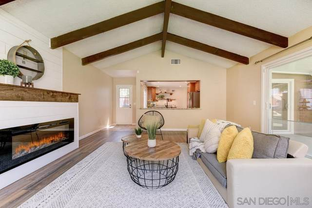 10320 Harbin Place, Santee, CA 92071 (#210012712) :: The Legacy Real Estate Team