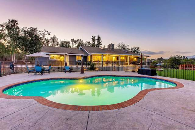 31180 Moonlight Place, Valley Center, CA 92082 (#210012719) :: The Legacy Real Estate Team