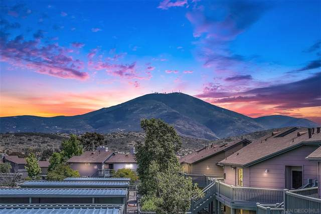 3077 Charwood Ct, Spring Valley, CA 91978 (#210012788) :: Neuman & Neuman Real Estate Inc.