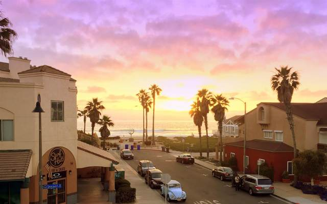 723 Seacoast Dr, Imperial Beach, CA 91932 (#210012865) :: The Legacy Real Estate Team