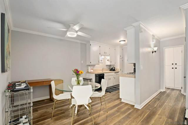 8220 Vincetta Dr #59, La Mesa, CA 91942 (#210012926) :: Wannebo Real Estate Group