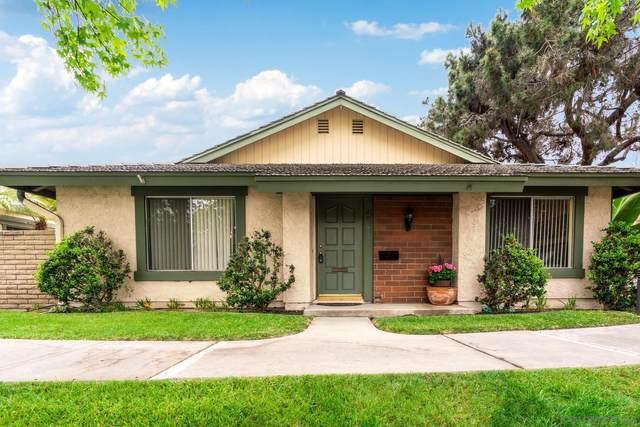 2765 Caminito Cedros, Del Mar, CA 92014 (#210012943) :: The Legacy Real Estate Team
