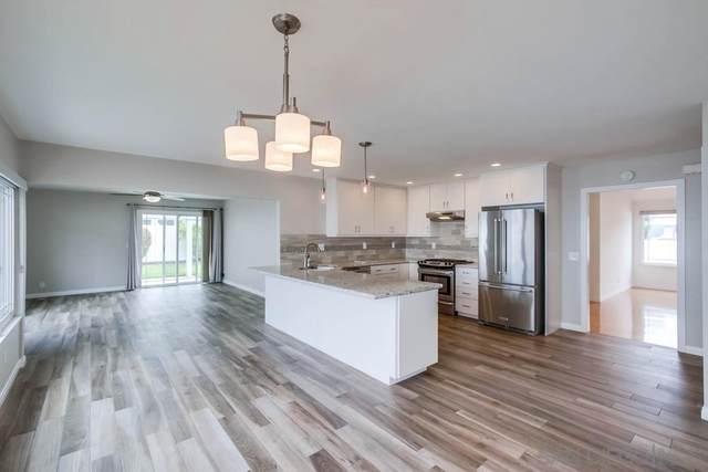 11005 Sagittarius Road, San Diego, CA 92126 (#210012953) :: The Legacy Real Estate Team