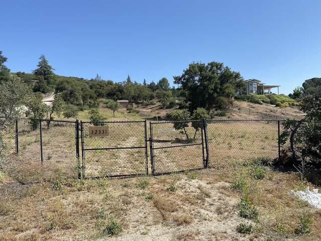 32331 Camino San Ignacio #82, Warner Springs, CA 92086 (#210013048) :: Keller Williams - Triolo Realty Group