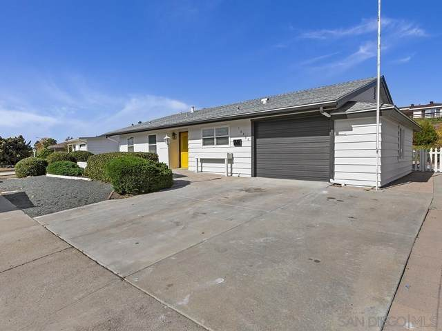 16465 Bernardo Oaks Dr, San Diego, CA 92128 (#210013091) :: Keller Williams - Triolo Realty Group