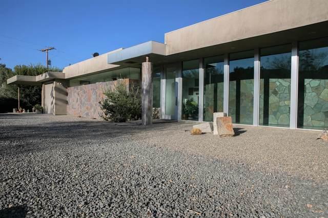 27863 Hell Creek Road, Valley Center, CA 92082 (#210013336) :: Keller Williams - Triolo Realty Group