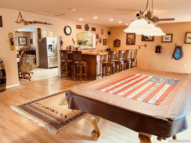 2762 Robertson St, Ramona, CA 92065 (#210013904) :: Neuman & Neuman Real Estate Inc.