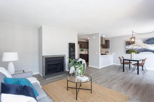 125 W Vermont Ave E, Escondido, CA 92025 (#210014012) :: Neuman & Neuman Real Estate Inc.