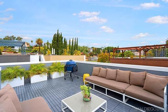 2208 Edendale Ln, Los Angeles, CA 90026 (#210014058) :: Neuman & Neuman Real Estate Inc.