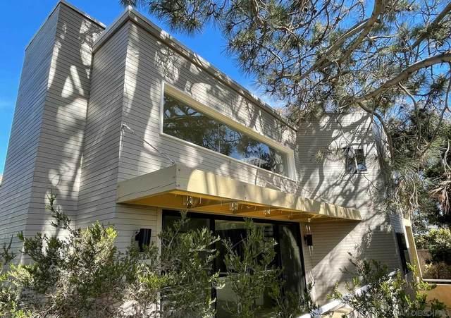 713 Stratford Ct, Del Mar, CA 92014 (#210014085) :: Solis Team Real Estate