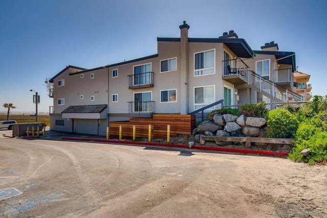 1416 Seacoast Dr, Imperial Beach, CA 91932 (#210014088) :: Zember Realty Group