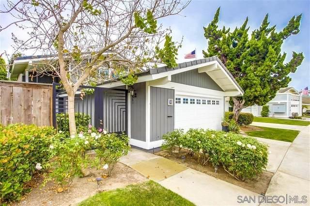 20 Catspaw Cape, Coronado, CA 92118 (#210014152) :: PURE Real Estate Group