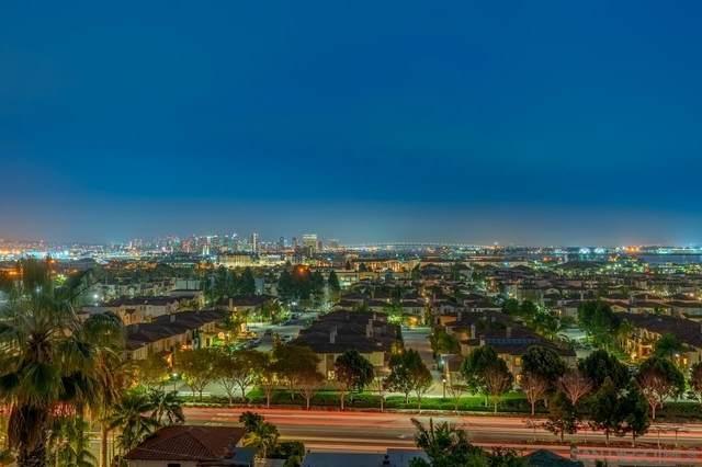 2125 Locust St, San Diego, CA 92106 (#210014402) :: Neuman & Neuman Real Estate Inc.