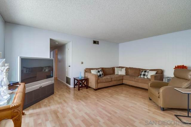 1590 Connoley Ave., Chula Vista, CA 91911 (#210014480) :: PURE Real Estate Group