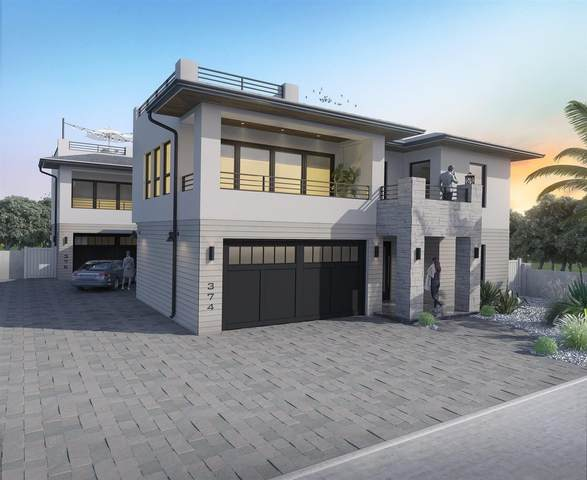 376 Imperial Beach Blvd, Imperial Beach, CA 91932 (#210014585) :: PURE Real Estate Group