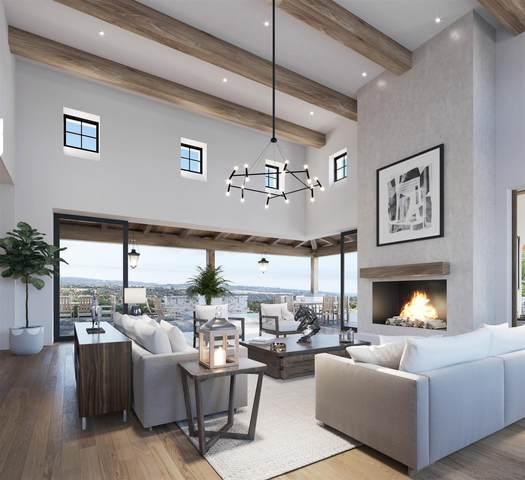 7847 Sendero Angelica, San Diego, CA 92127 (#210014619) :: Neuman & Neuman Real Estate Inc.