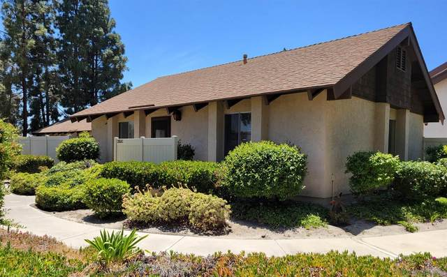 2858 Alta View Dr C, San Diego, CA 92139 (#210014638) :: Zember Realty Group