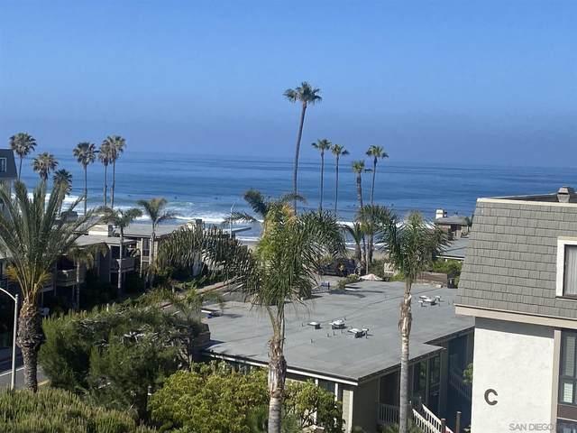 Oceanside, CA 92054 :: Team Forss Realty Group