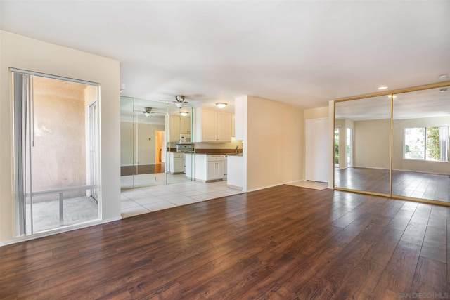 1855 Diamond St #128, San Diego, CA 92109 (#210014849) :: Neuman & Neuman Real Estate Inc.