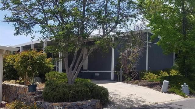35109 Highway 79 Unit 232, Space, Warner Springs, CA 92086 (#210015061) :: Team Forss Realty Group