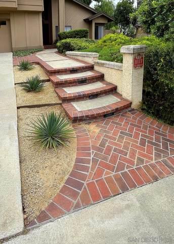 11177 Via Temprano, San Diego, CA 92124 (#210015117) :: Neuman & Neuman Real Estate Inc.