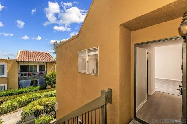 17099 W Bernardo Dr #204, San Diego, CA 92127 (#210015264) :: Neuman & Neuman Real Estate Inc.