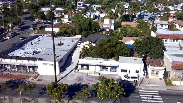 1329-1335 Highland Ave, National City, CA 91950 (#210015286) :: The Stein Group