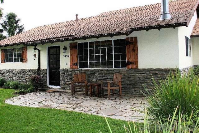 1876 Kurenda Way, Vista, CA 92083 (#210015371) :: Neuman & Neuman Real Estate Inc.