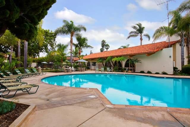 4323 Loma Riviera Ct, San Diego, CA 92110 (#210015526) :: Compass