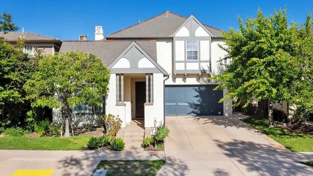 15581 Via Montecristo, San Diego, CA 92127 (#210015613) :: Carrie Filla & Associates