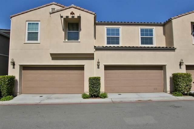 1724 San Eugenio, San Diego, CA 92154 (#210015621) :: Carrie Filla & Associates
