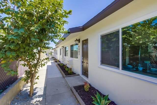 4083-89 Epsilon Street, San Diego, CA 92113 (#210015645) :: Neuman & Neuman Real Estate Inc.