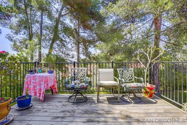 3115 Avenida Topanga, Carlsbad, CA 92009 (#210015719) :: Neuman & Neuman Real Estate Inc.