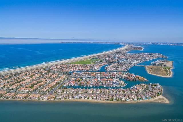 41 Aruba Bend, Coronado, CA 92118 (#210015735) :: Neuman & Neuman Real Estate Inc.