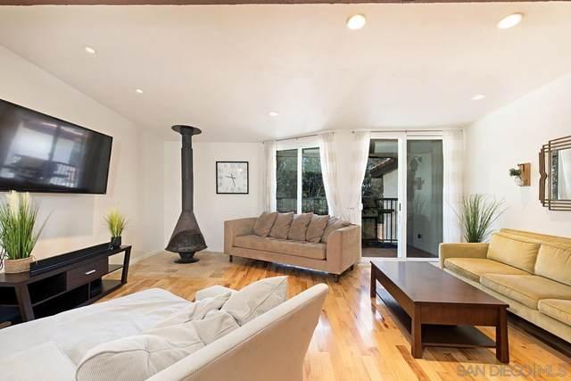 2406 Altisma Way E, Carlsbad, CA 92009 (#210015838) :: Neuman & Neuman Real Estate Inc.