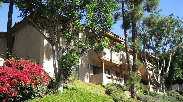 265 Loma Alta Dr A2, Oceanside, CA 92054 (#210015884) :: Neuman & Neuman Real Estate Inc.