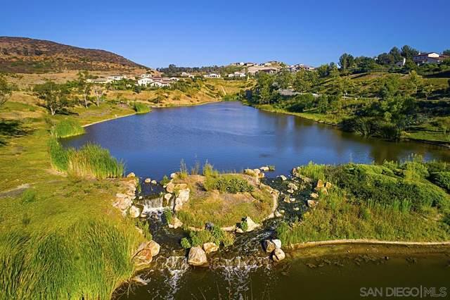 8610 Herrington Way, San Diego, CA 92127 (#210015949) :: Neuman & Neuman Real Estate Inc.