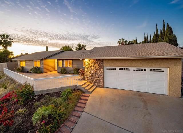 638 Cortez Ave, Vista, CA 92084 (#210015963) :: PURE Real Estate Group
