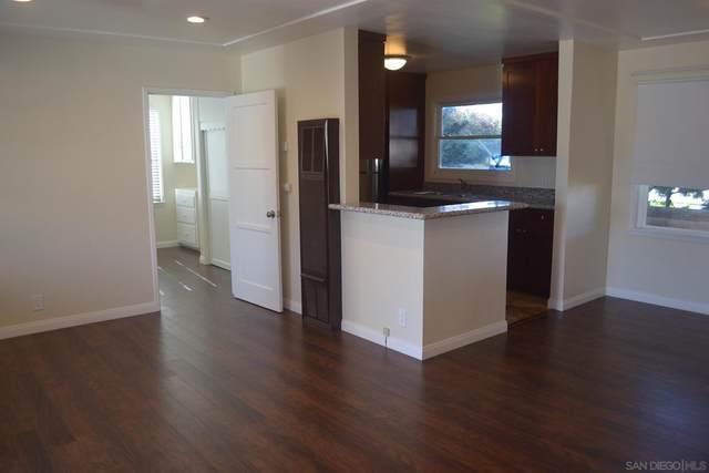 568 I, Chula Vista, CA 91910 (#210015998) :: Neuman & Neuman Real Estate Inc.