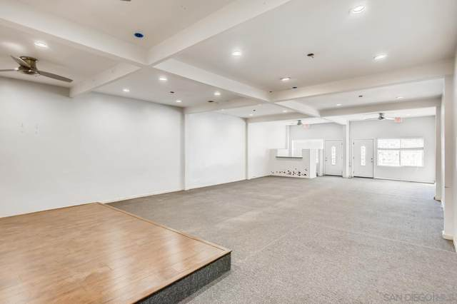2988-90 National Ave, San Diego, CA 92113 (#210016015) :: Neuman & Neuman Real Estate Inc.