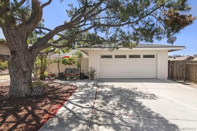 11525 Almazon St, San Diego, CA 92129 (#210016018) :: Neuman & Neuman Real Estate Inc.