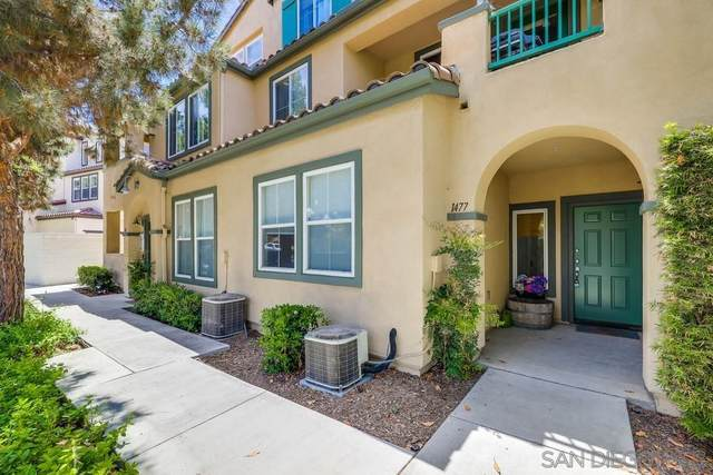 1477 Paseo Orion, San Diego, CA 92154 (#210016030) :: The Marelly Group | Sentry Residential
