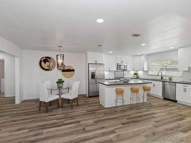 16465 Bernardo Oaks Dr, San Diego, CA 92128 (#210016124) :: PURE Real Estate Group