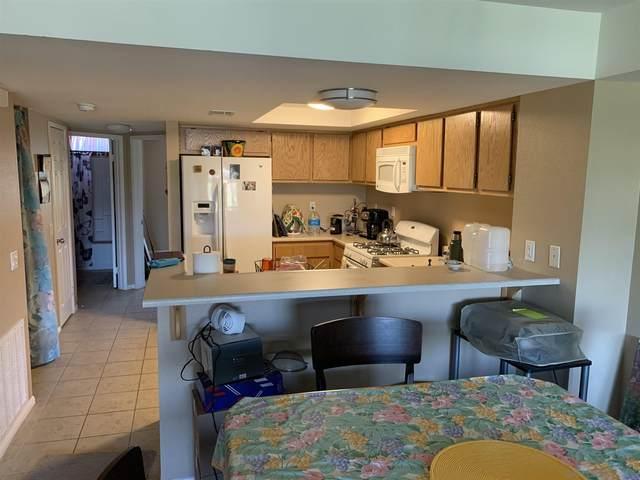 4836 Charles Lewis Way, San Diego, CA 92102 (#210016126) :: Neuman & Neuman Real Estate Inc.