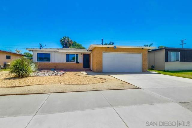 1117 15Th St, San Diego, CA 92154 (#210016137) :: Zember Realty Group