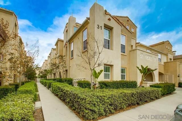 628 Kellogg St, San Marcos, CA 92078 (#210016186) :: Carrie Filla & Associates