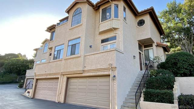 548 San Andres Drive, Solana Beach, CA 92075 (#210016204) :: The Marelly Group   Sentry Residential