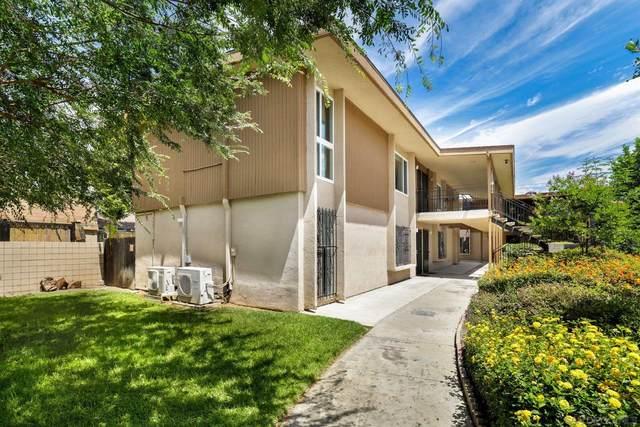 540 Oakdale Ln F, El Cajon, CA 92021 (#210016218) :: PURE Real Estate Group